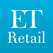 ETRetail - Retail news from the Economic Times