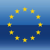 EU i Danmark 3.6.1
