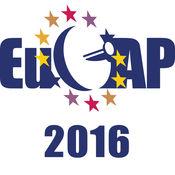 EuCAP 2016 1
