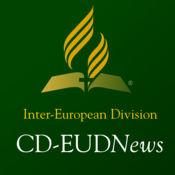 EUD News 1