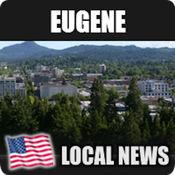 Eugene Local News 1