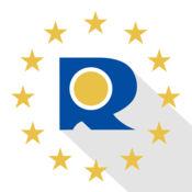 EUIPO eSearch plus 1.1.0