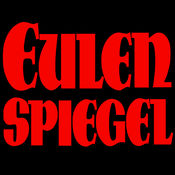 EULENSPIEGEL ePaper 1
