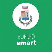 Eupilio Smart 1.3.2
