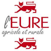 Eure Agricole 1.2.0