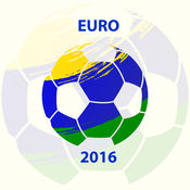 Euro 2016 : news, calendar, stats,ranking, results