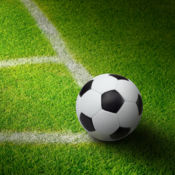 Euro 2016 Spielplan Pro 2.0.1