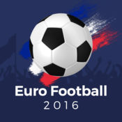 Euro Football 2016 - Soccer News