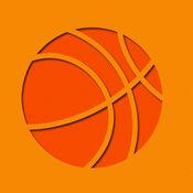 Eurobasket 2011 1.1
