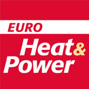 EuroHeat&Power 1