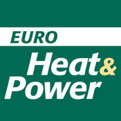 EuroHeatPower international