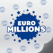 EuroMillions Results 2.6.1