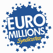 EuroMillions Syndicates 1.2