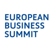 European Business Summit