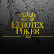 Eurotex Poker Club
