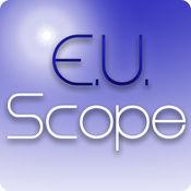 EUScope