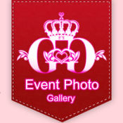 Event Photo Gallery for SNSD 1.1