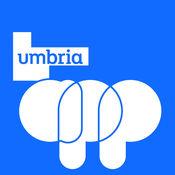 Eventi e News HD - UmbriaApp