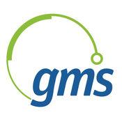 Evento GMS