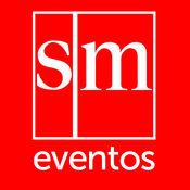 Eventos SM