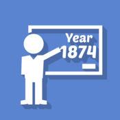 历史百科 2.0.1021