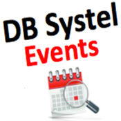 Events@DBS 1