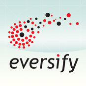 Eversify Reader 5.103.22202