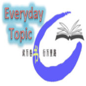 EverydayTopic 1