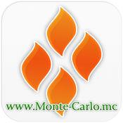 Evénements à Monaco