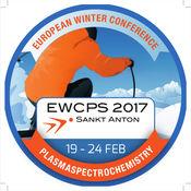 EWCPS2017 // SANKT ANTON
