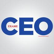 EXAME CEO