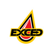 Exced