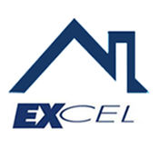 Excel Association Management