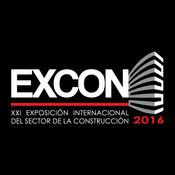 Excon 2016