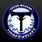Exeter Milligan Public Schools