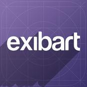 Exibart 1