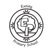 Exning Primary School(CB8 7EW) 1.10.1