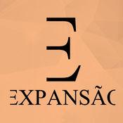 Expansao