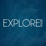 Explore More Magazine