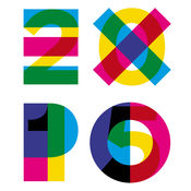 Expo 2015 Informations 1.1