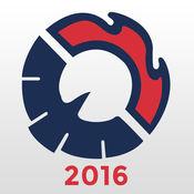 Expo Canacintra 2016 1