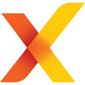 Expo Conexa 2017