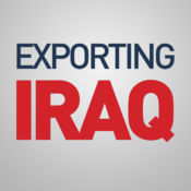 Exporting Iraq 1