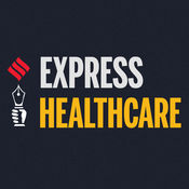 Express Healthcare 6