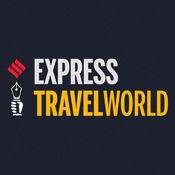 Express Travelworld 6