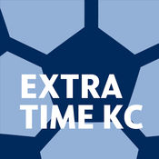 Extra Time Kansas City 6.0.3