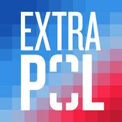 ExtraPol 1.2