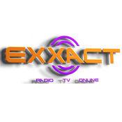 Exxact Barendrecht 1.14