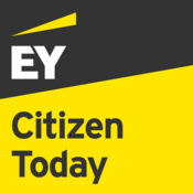 EY Citizen Today 1.4