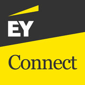 EY Connect 1.6